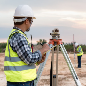 Case Law Insight: Surveyor liability for hidden defects