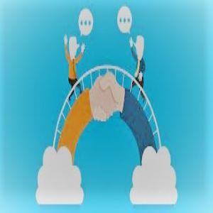 bridging loans for blog