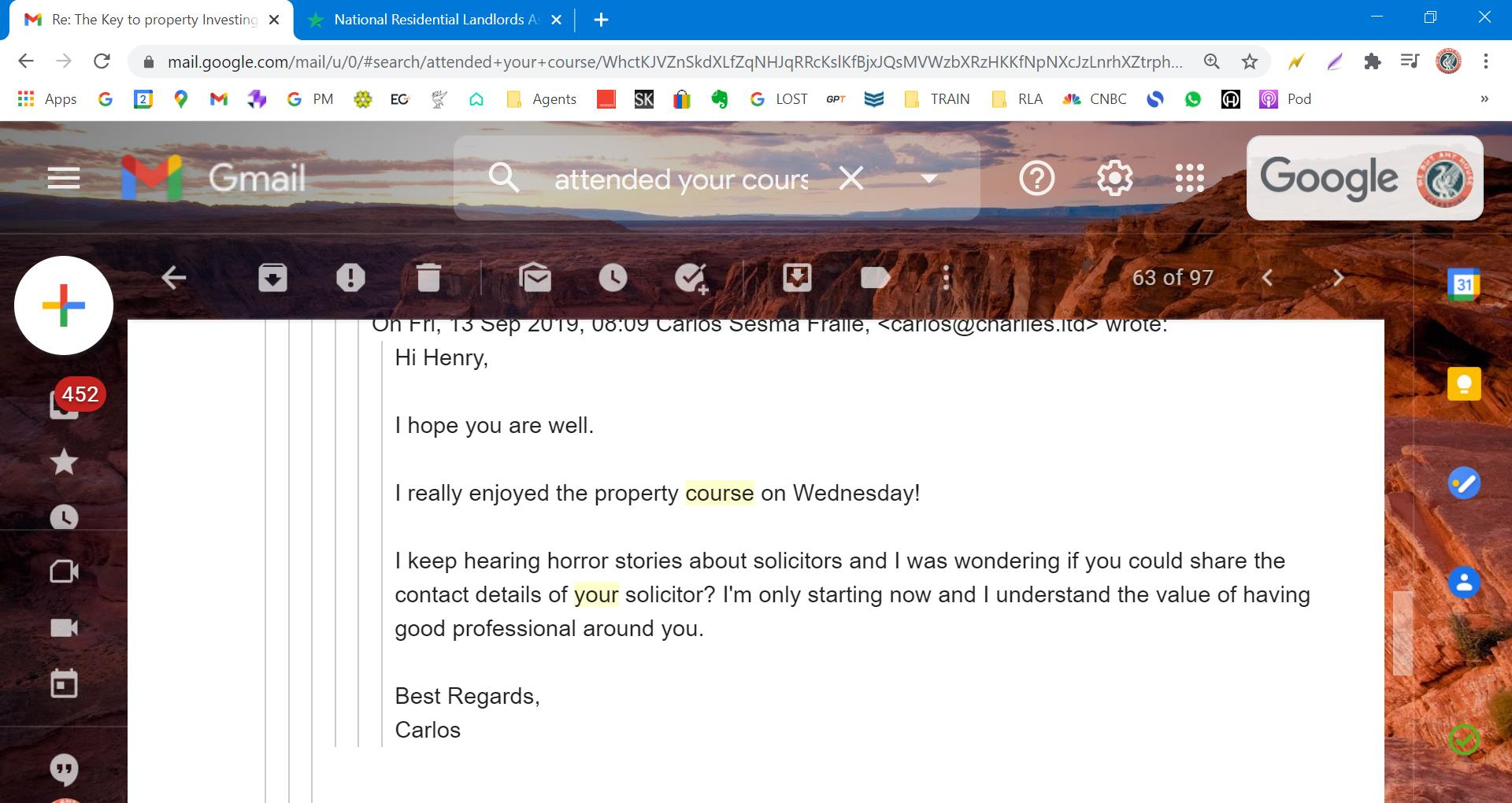 course feedback4