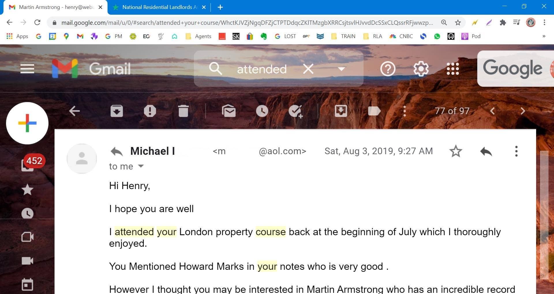 course feedback5