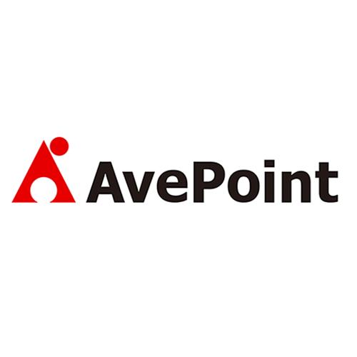 Logo für AvePoint