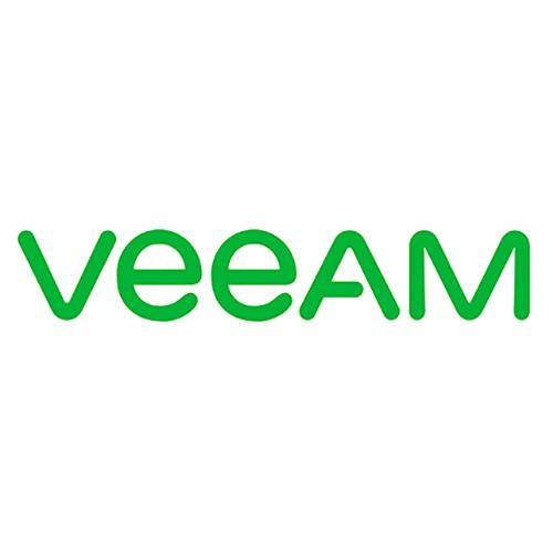 Logo für Veeam