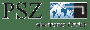 PSZ electonic GmbH