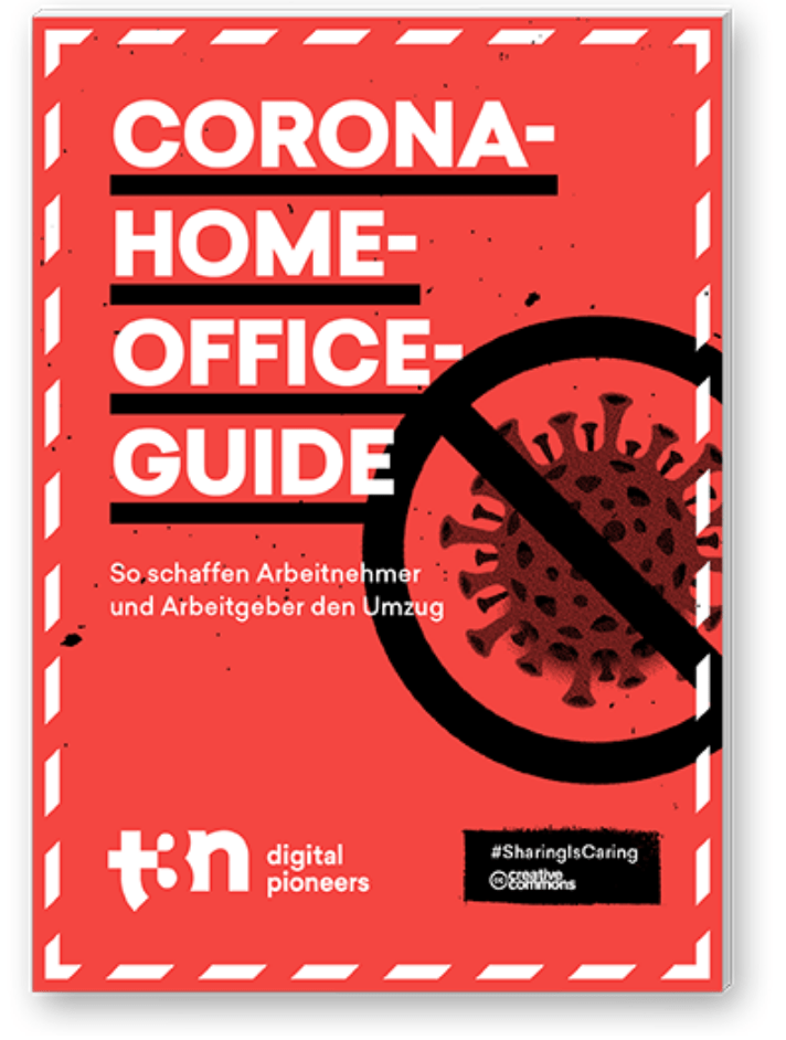 t3n Home Office Guide