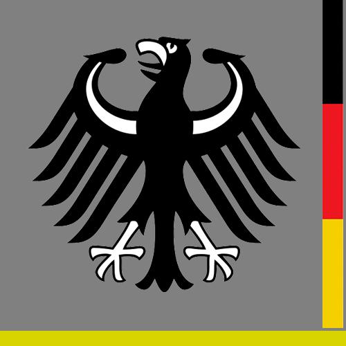 Icon für BAFA