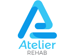 Atelier Rehab Limited