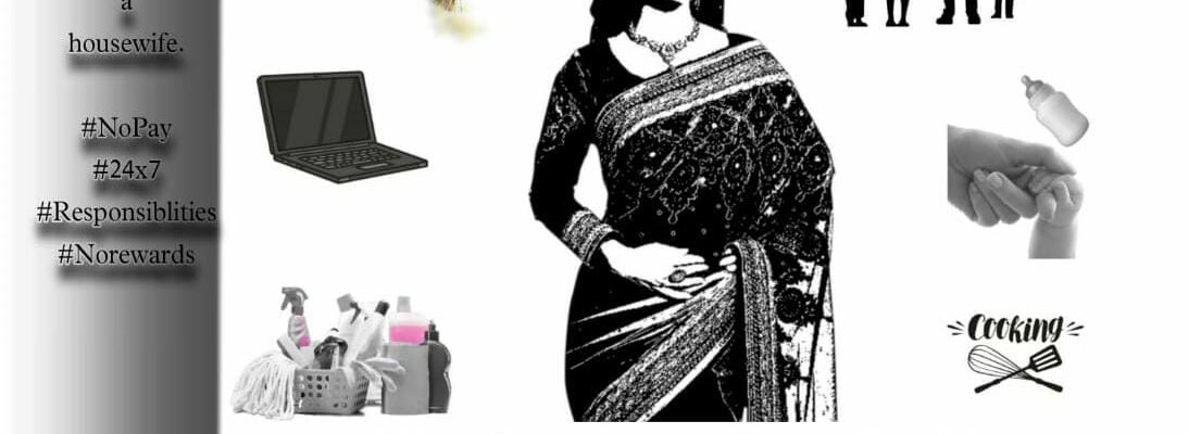 why housewife is undervalued is housewife derogatory housewife important traditional housewife essay on life of a housewife essay on housewife mother essay on housewife in hindi i want to be a housewife