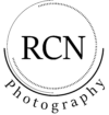 RCN Photography