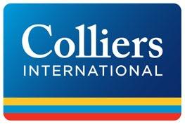 ColliersInternational
