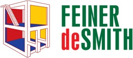 FinerdeSmith-Logo