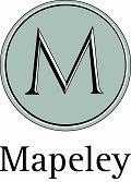 Mapeley_lowres_logo