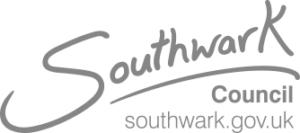 Southwark Logo 2014