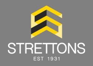 Strettons_Logo