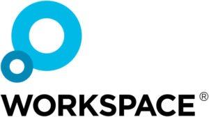 Workspace New Logo (2)