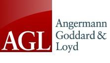 agl_logo
