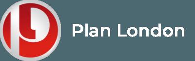 Plan London.