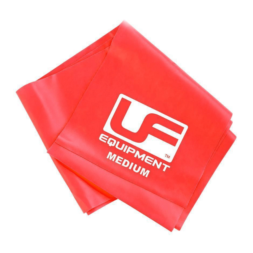 Urban Fitness therabands