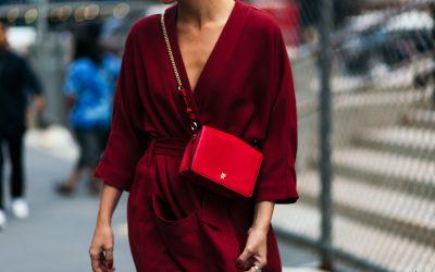 new-york-fashion-week-ss17-street-style-photo-by-armenyl-com_-1-400x250