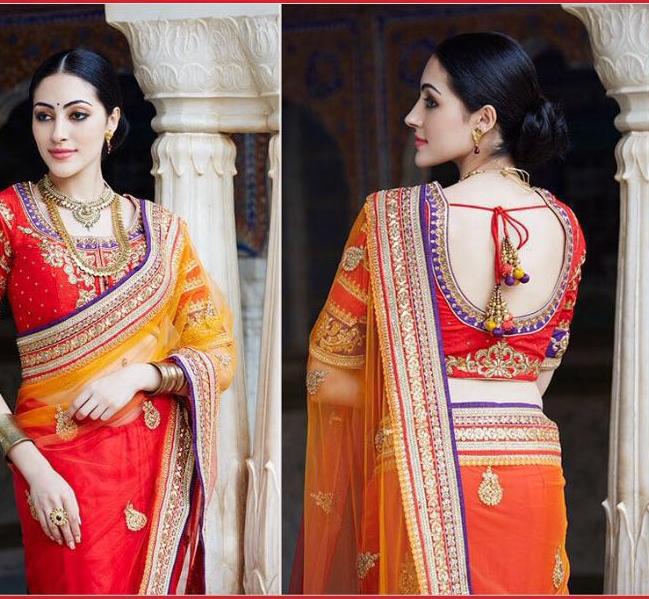 ira_traditional-womens-attire1