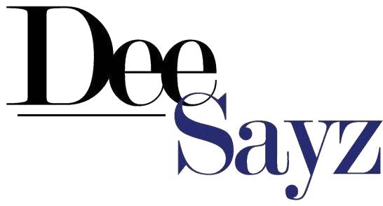 DeeSayz