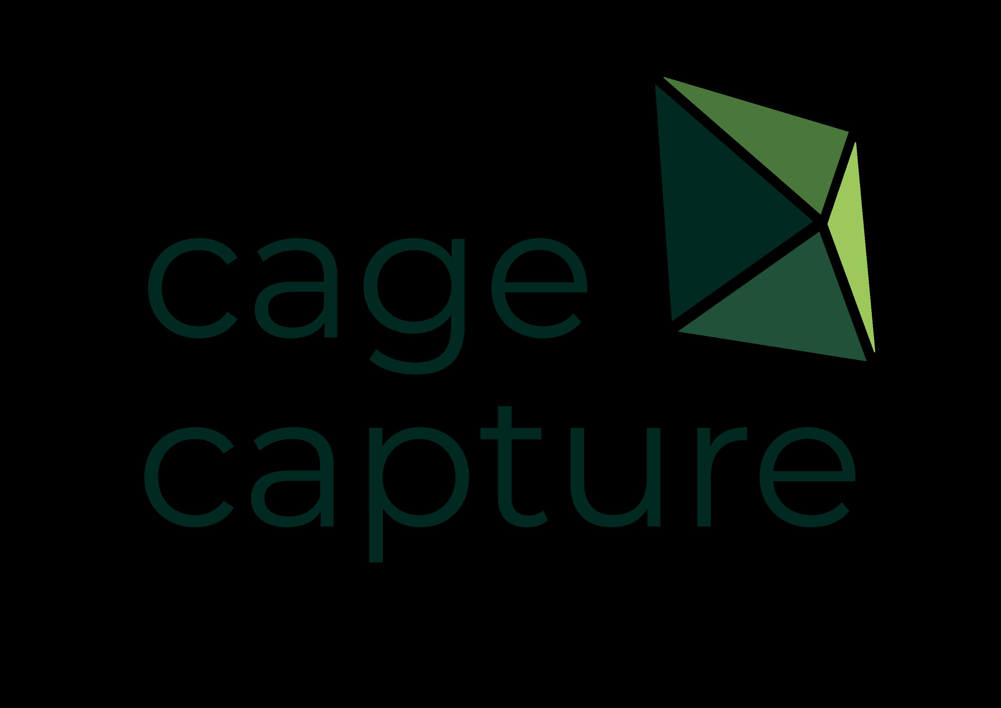 CageCapture