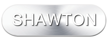 Shawton Engineering