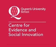 Queens-logo-1_8bdfd564b6df7d9e7c20a83cb561a212