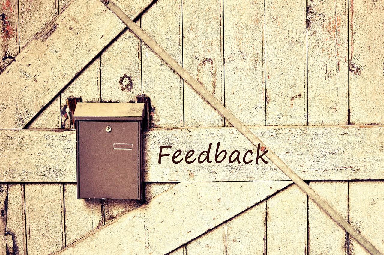 in_cr_ove-training-feedback