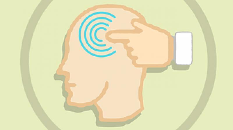 brain-decision-making