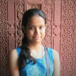 Ishita Guha Roy