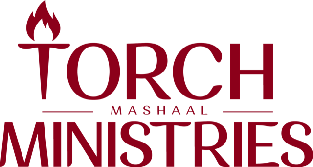 Torch Ministries