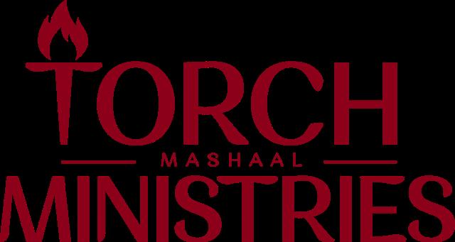 Torch Ministries