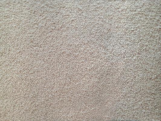 Pulled Threads Carpet Repair In Sydney