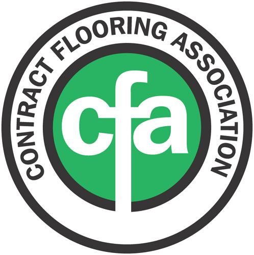 Contract Flooring Association