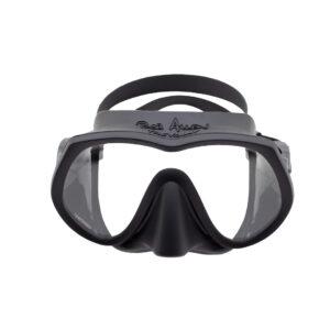 Rob Allen Trevally Mask