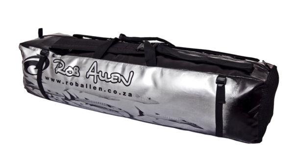 Rob Allen Compact Dive Bag