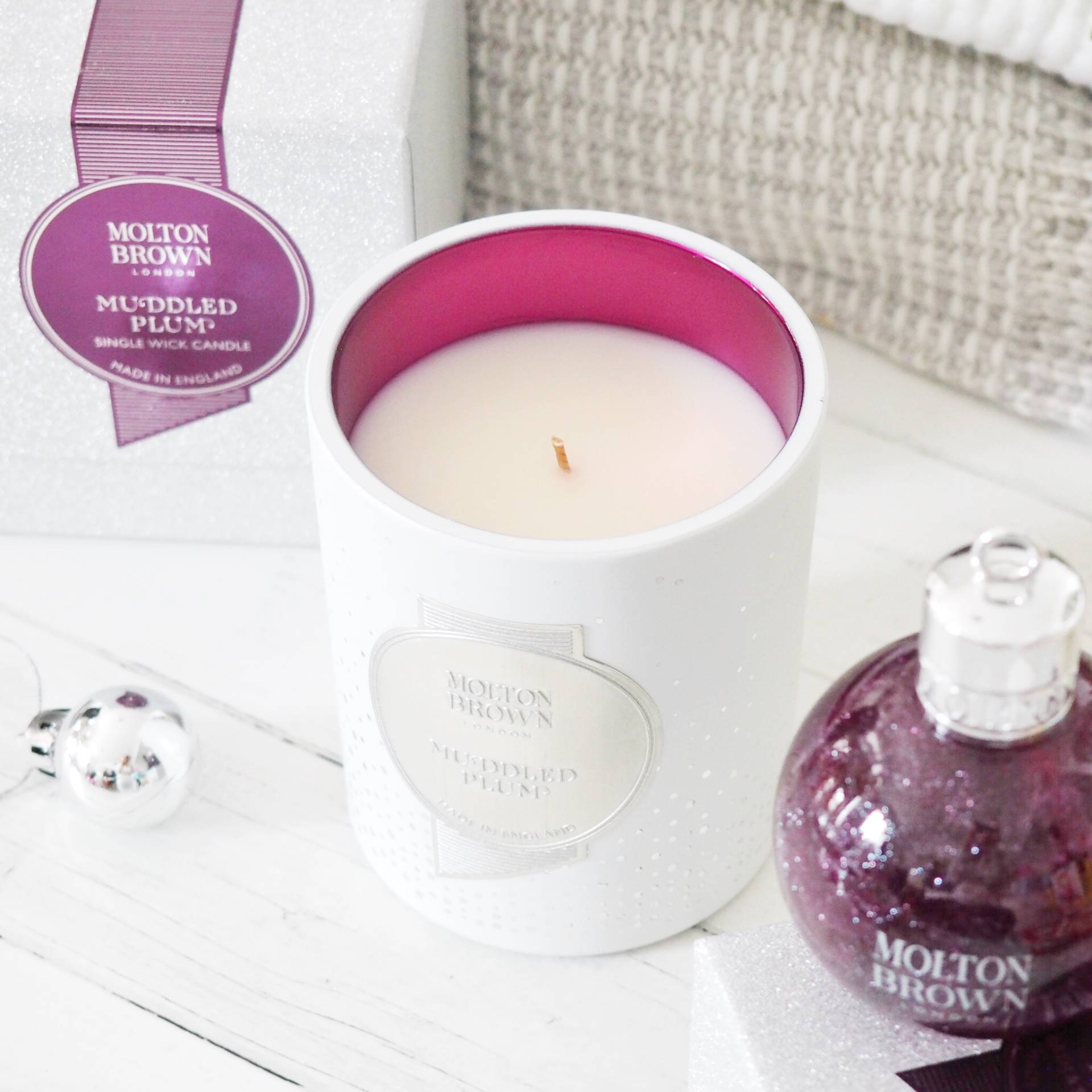 Molton_Brown_Muddled_Plum_Review