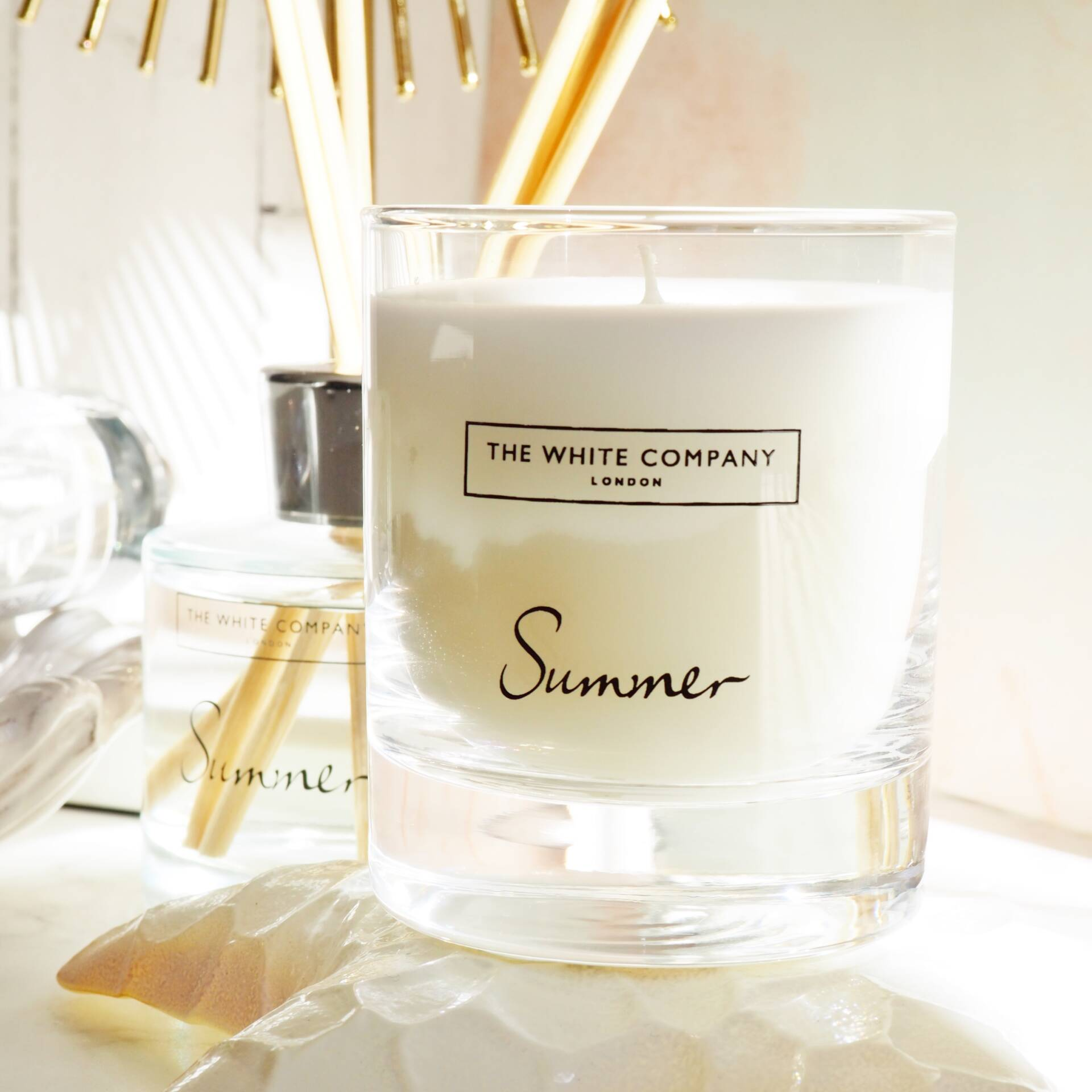 The-White-Company-Summer-Review