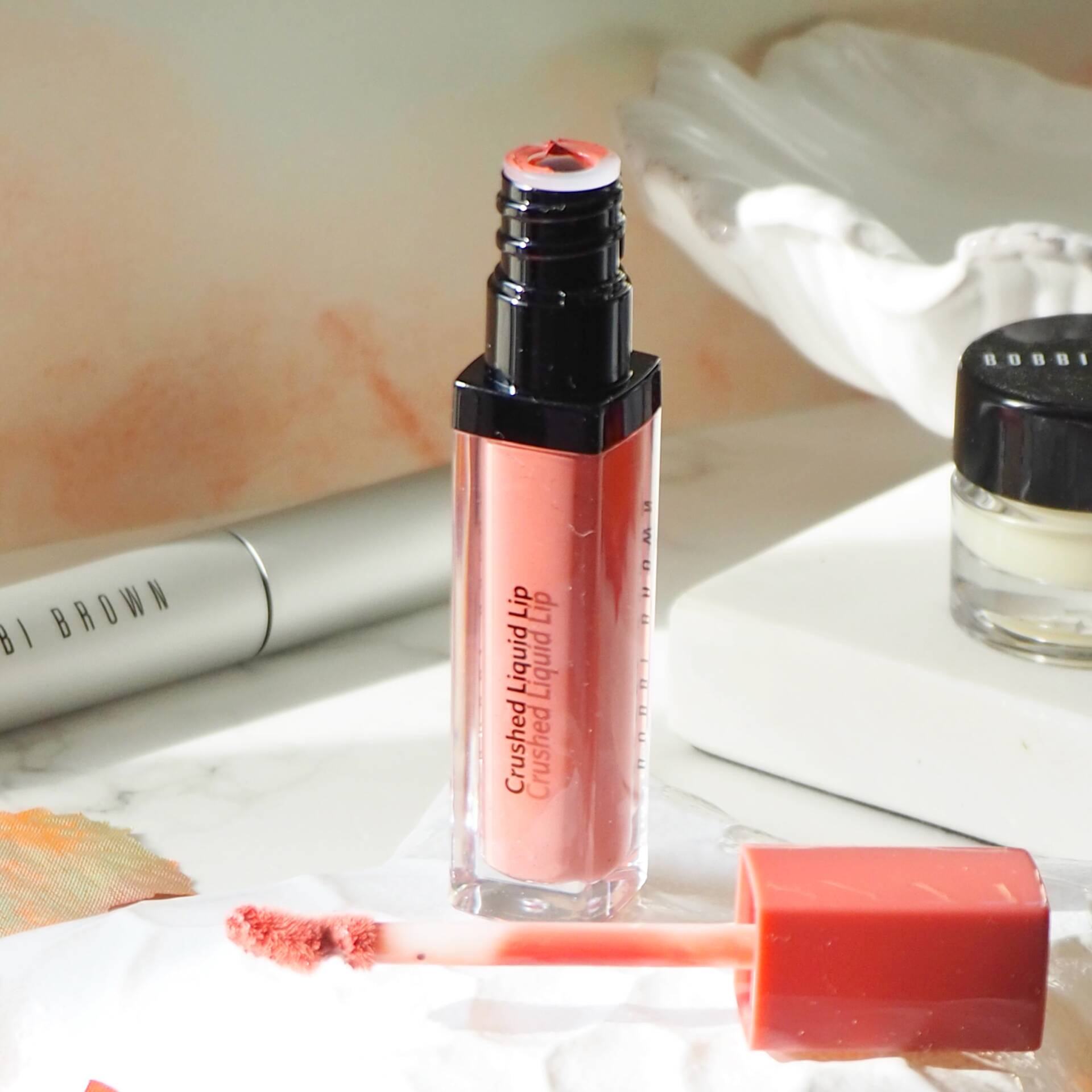 bobbi_brown_crushed_liquid_lips_juicy_date_swatches_review