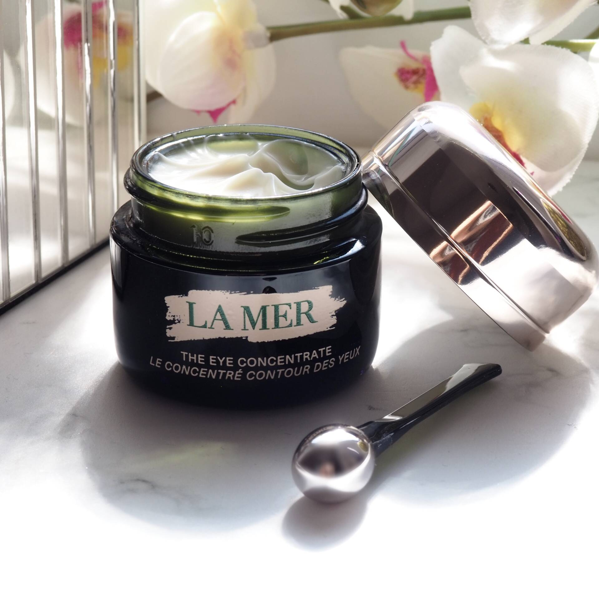 La-Mer-The-Eye-Concentrate-Review