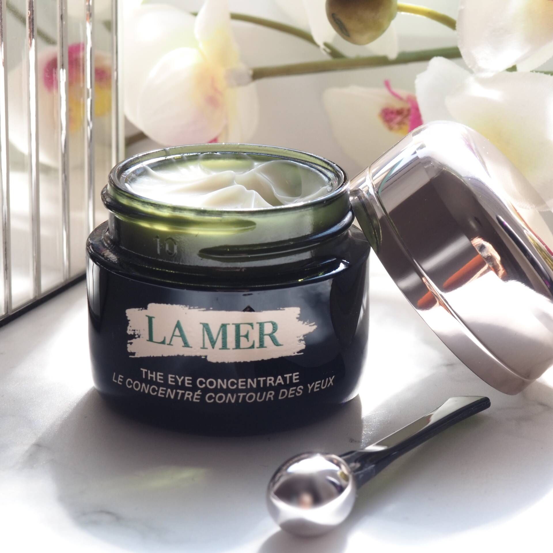 la-mer-the-eye-concentrate-review-new