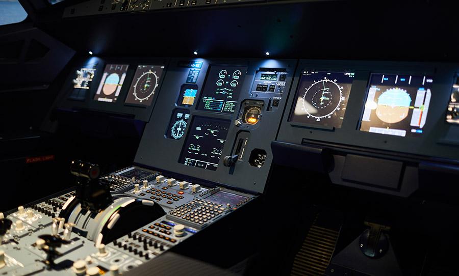 Aviation-2