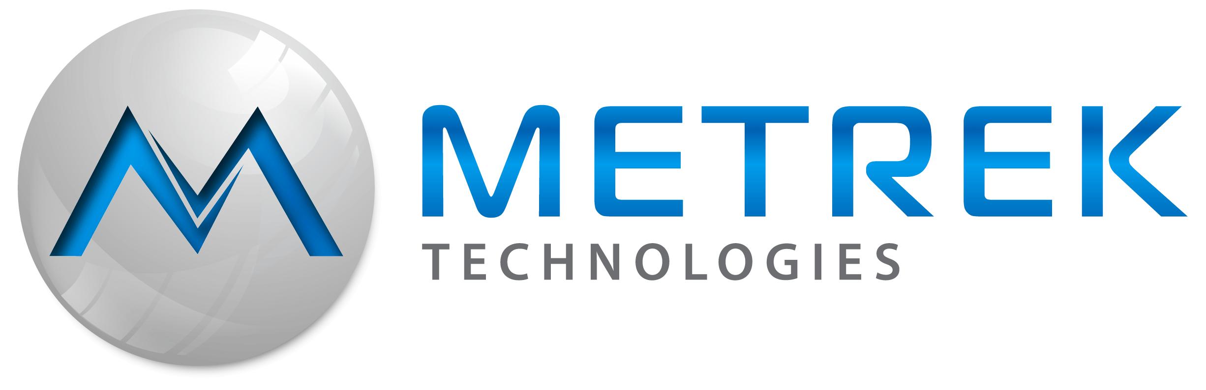 Metrek Technologies