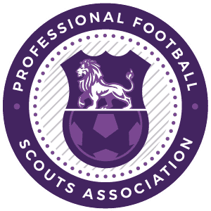 Football Scouting Courses | The PFSA