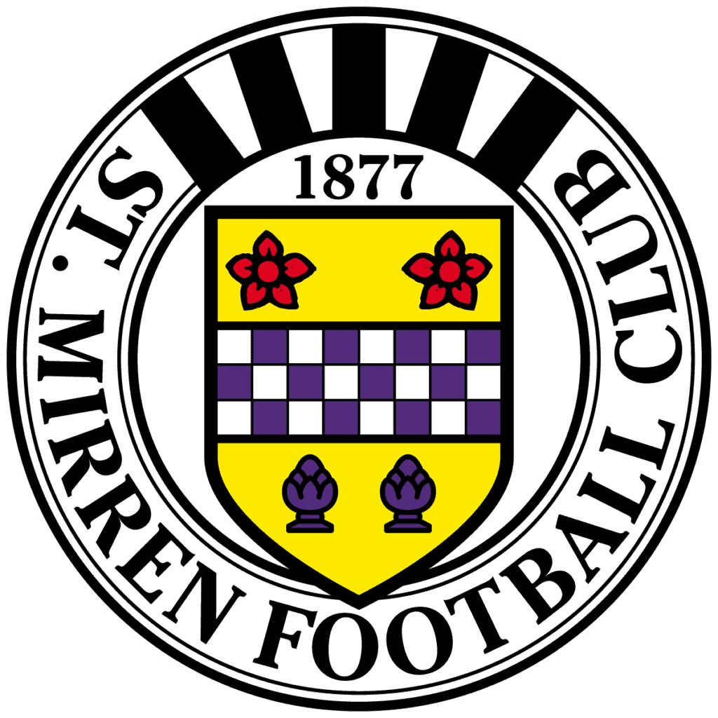 St. Mirren FC