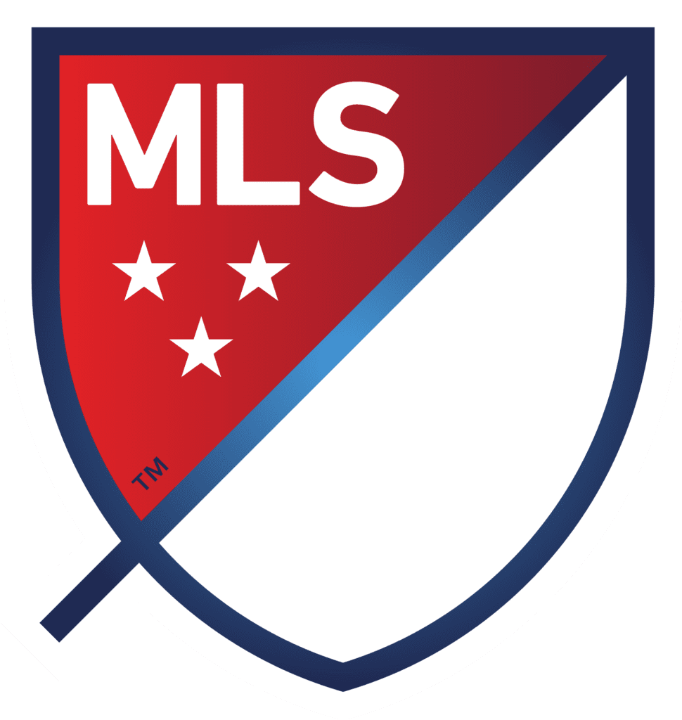 The PFSA partner with the MLS