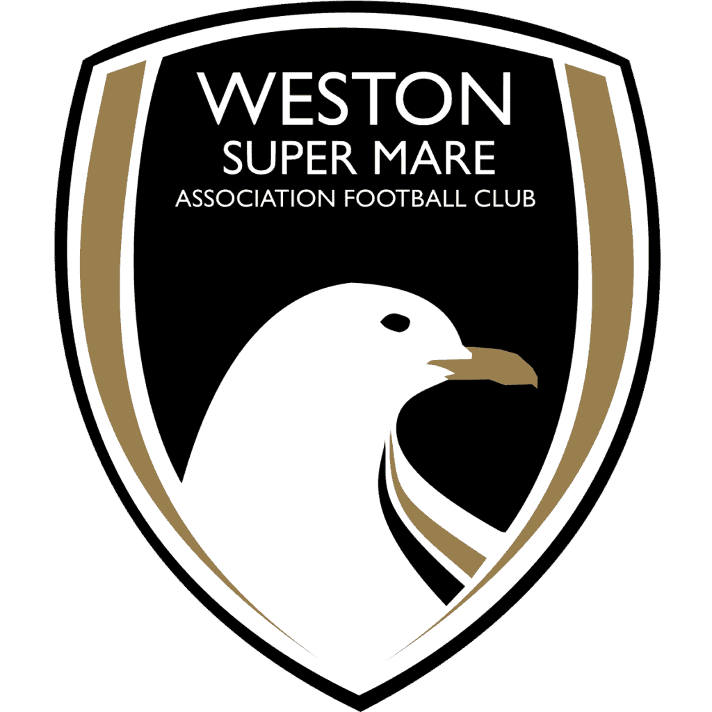 Weston-super-Mare FC