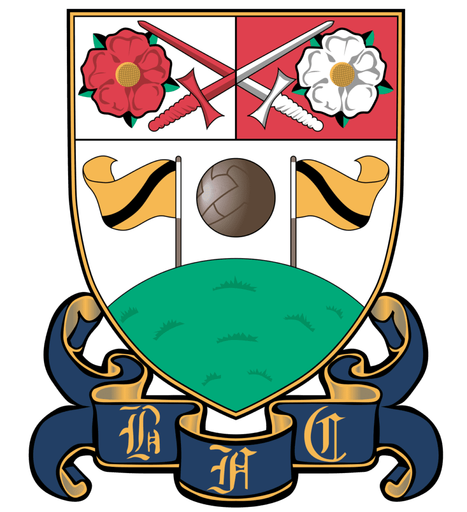 The PFSA are pleased to work with Barnet FC