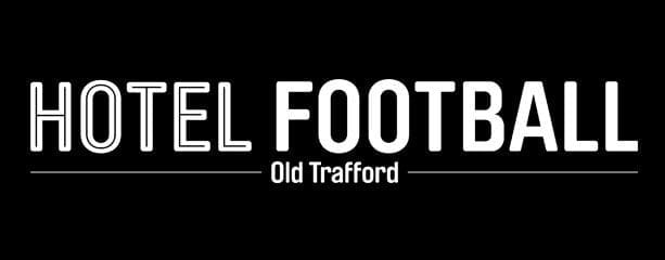 The PFSA are pleased to use Hotel Football's facilities for the PFSA Level 2 Scouting Course