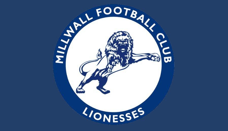 London City Lionesses
